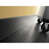 3 of 3 images - GearWall® Panel Base Board (4-Pack)