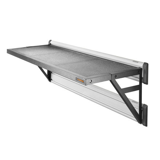 "45"" GearLoft™ Shelf"