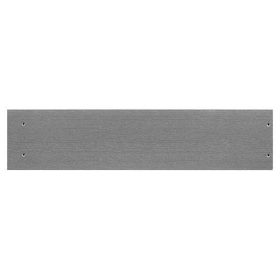 1 of 3 images - GearWall® Panel Base Board (4-Pack) (thumbnails)