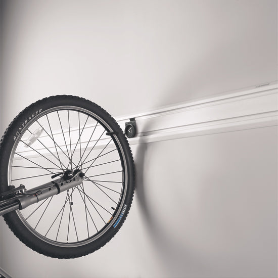 Gladiator® Vertical Bike Hook