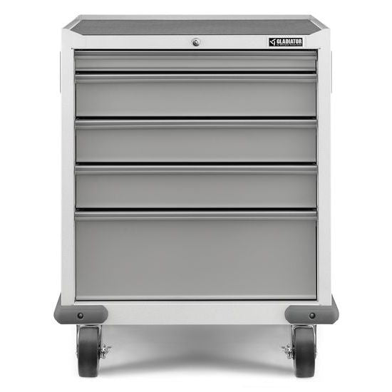 5-Drawer Modular GearDrawer