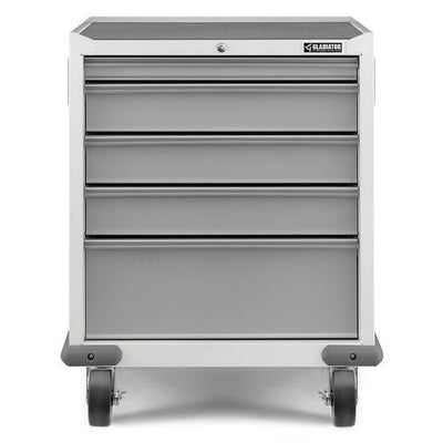 1 of 2 images - 5-Drawer Modular GearDrawer (thumbnails)