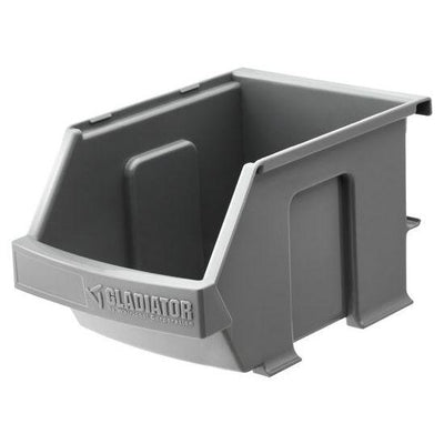 1 of 4 images - Small Item Bins (3-Pack) (thumbnails)