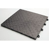 "2 of 5 images - 12"" (30.5 cm) x 12"" (30.5 cm) Tile Flooring (4-Pack)"