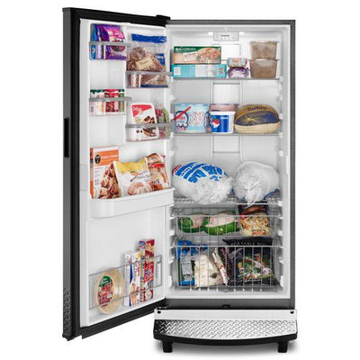 4 of 5 images - 17.8 Cu. Ft. Upright Freezer (thumbnails)