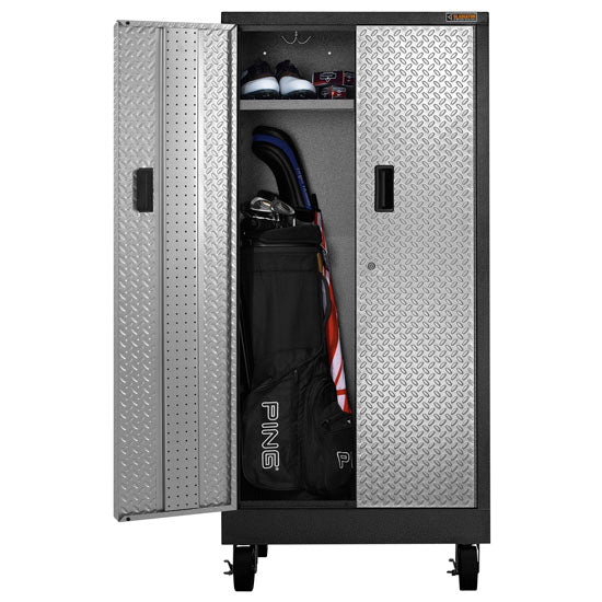 Gladiator® Premier Tall GearLocker