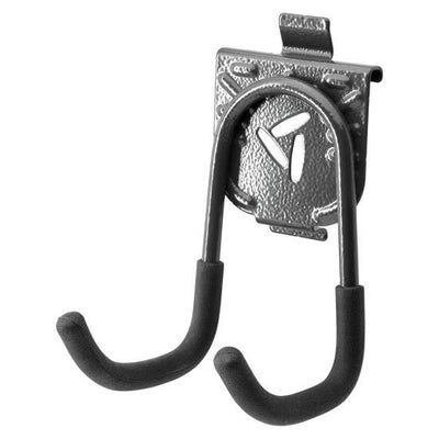 2 of 2 images - Gladiator® Utility Hook (thumbnails)