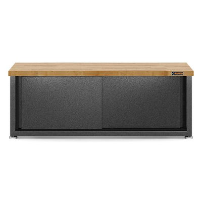 5 of 7 images - Ready-to-Assemble Storage Shoe Bench (thumbnails)