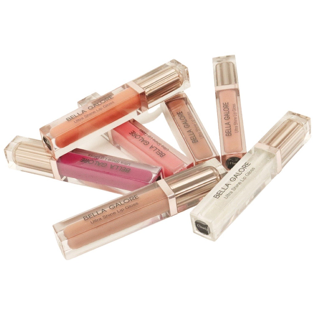 Liquid Matte Dreams Lipstick
