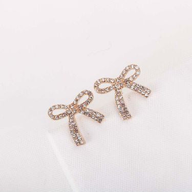 Noelle Stud Earrings
