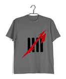 MUSIC Metallica Mettalica FIFTH MEMBER COMMUNITY Custom Printed Graphic Design T-Shirt for Men - Aaramkhor