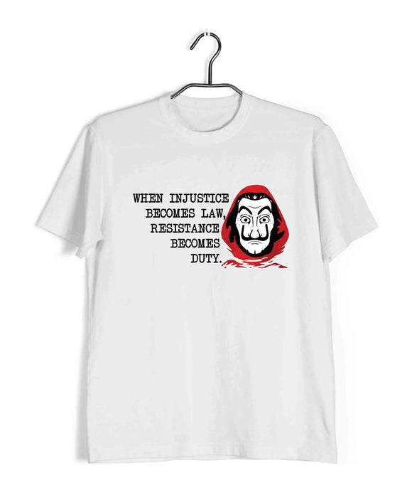 White  Politics Freedom Does CAA have provisions for Atheists? Custom Printed Graphic Design T-Shirt for Men