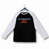 Sports Basketball Two Important Things - Basketball Custom Printed Graphic Design Raglan T-Shirt for Women - Aaramkhor