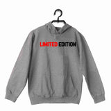 Aaramkhor Specials The Classics Swag Limited Edition UNISEX HOODIE Sweatshirts - Aaramkhor
