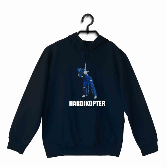 world cup tshirts, Indian cricket team world cup jersey Cricket Team India HARDIKOPTER UNISEX HOODIE Sweatshirts - Aaramkhor