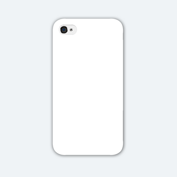 Design Your Own Mobile Cases - Aaramkhor