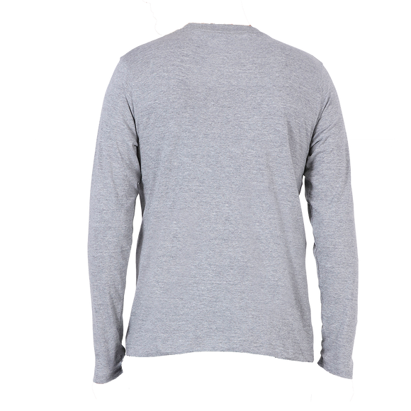 Design Your Own Round Neck Full Sleeve - Aaramkhor
