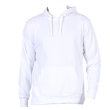Design Your Own Hoodie - Aaramkhor