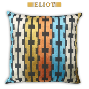 Cushion & Pillow Cover