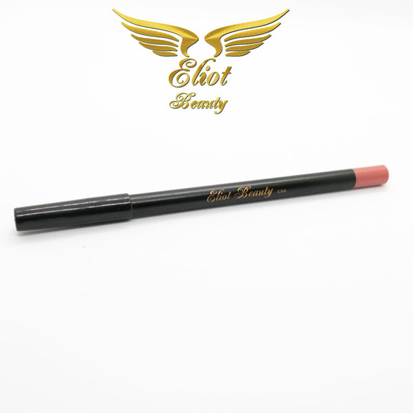 Eliot Beauty- A Set of 5 Long Lasting Lip Liners with the best price.