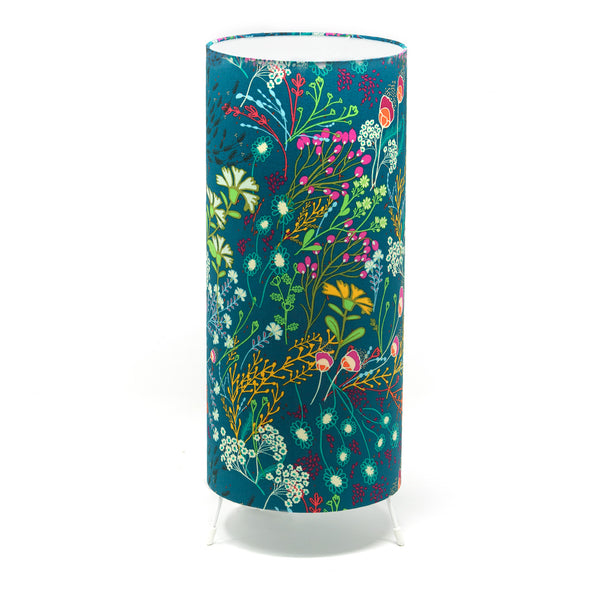 Wildflower Table Lamp