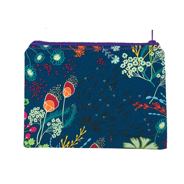 Wildflower Bag