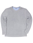 Bay Long Sleeve
