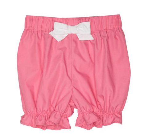 Natalie Knickers Hot Pink