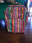 Land Diaper Bag