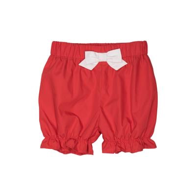 Natalie Knickers Richmond Red