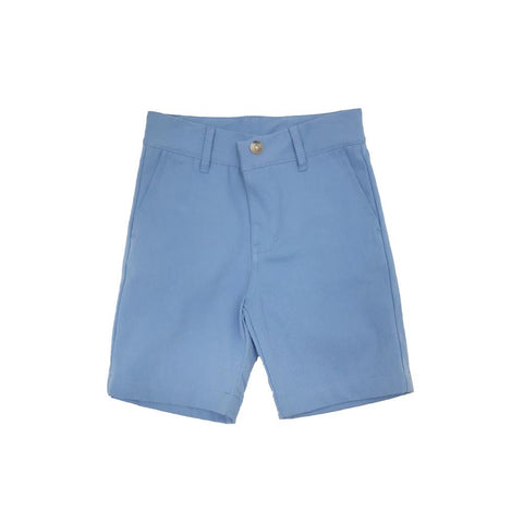 Charles Chinos Party City Periwinkle