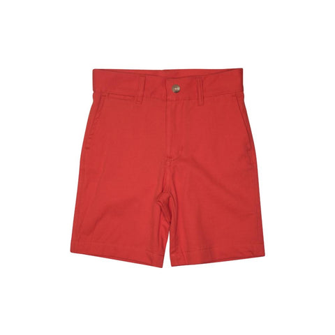 Charles Chinos Richmond Red