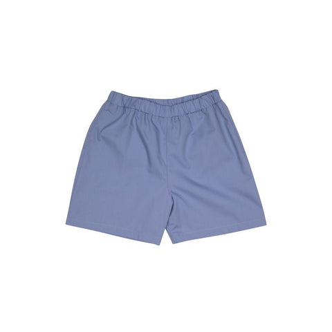 Shelton Shorts Party City Periwinkle