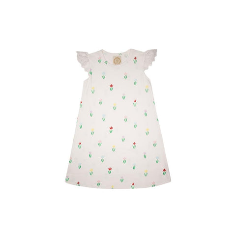 Polly Play Dress Travilan Tulip