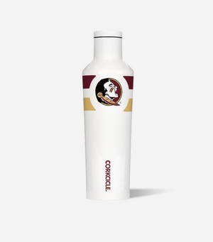 Corkcicle: Florida State University 16 oz. Canteen