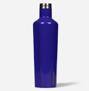 Corkcicle: Acai Berry 25 oz. Canteen