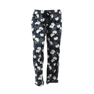 Hello Mello: Staycation Sweet Escape Lounge Pants