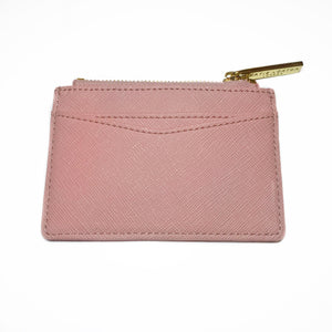 Katie Loxton: Shine Bright Card Holder