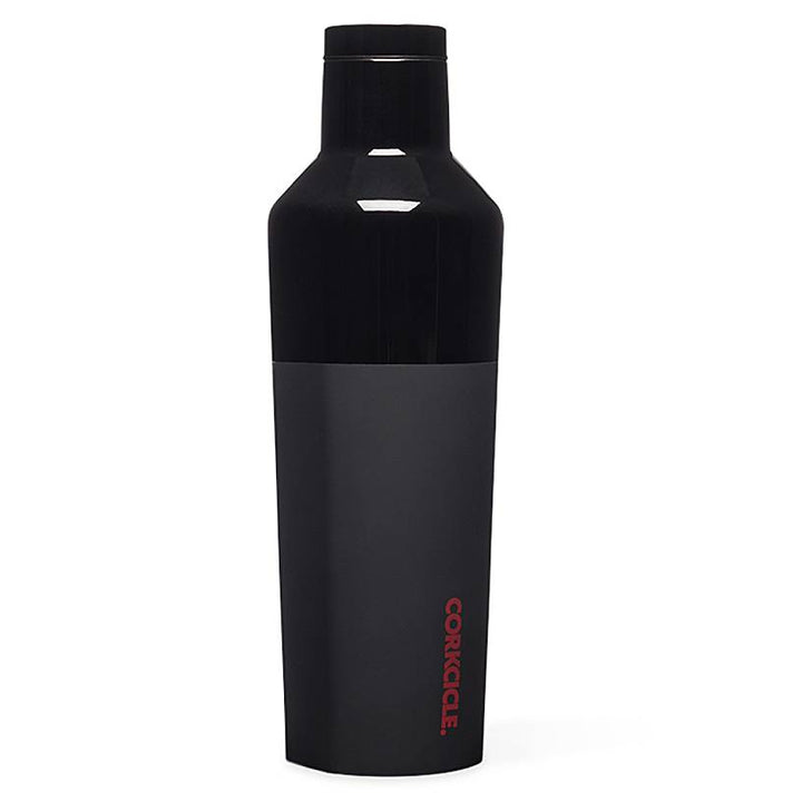 Corkcicle: Star Wars Darth Vader 16 oz. Canteen