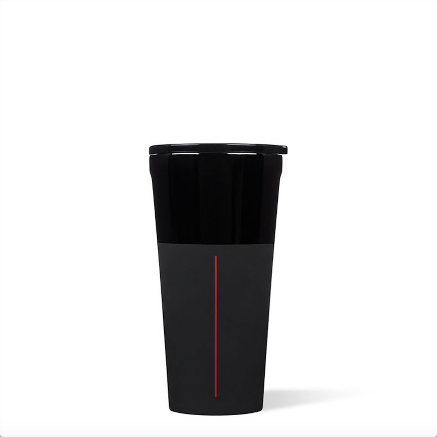 Corkcicle: Star Wars Darth Vader 16 oz. Tumbler