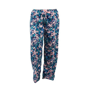 Hello Mello: Sunday Funday Lounge Pants