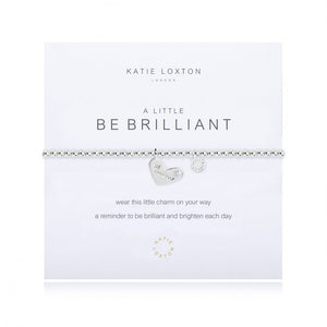 Katie Loxton: A Little Be Brilliant