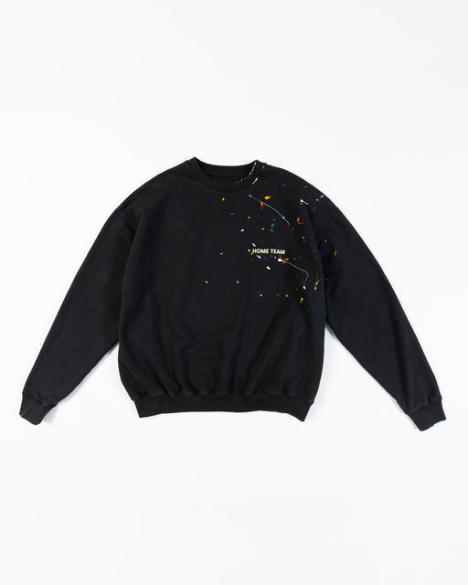 The Painted Crewneck