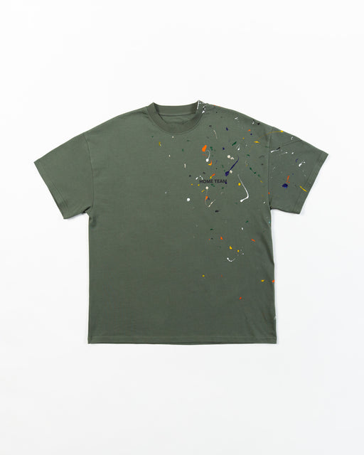 The Olive Tee