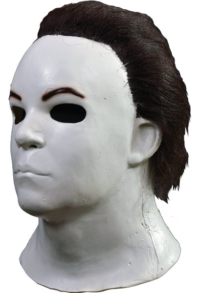 Halloween H20 Version 2 Mask