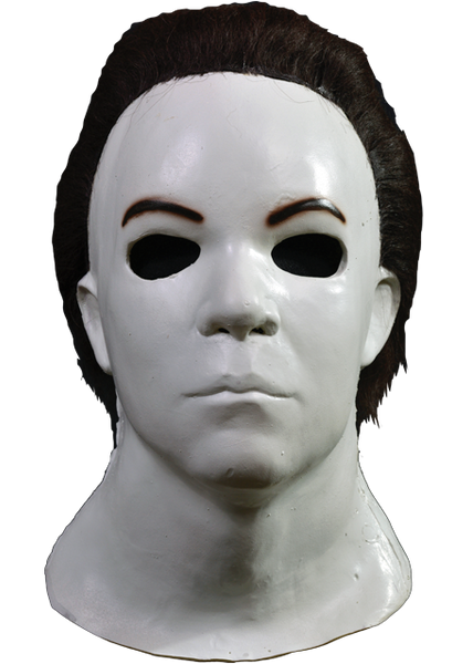 HALLOWEEN H20: Version 2 Michael Myers Mask