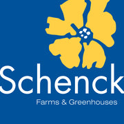 Schenck Farms & Greenhouses