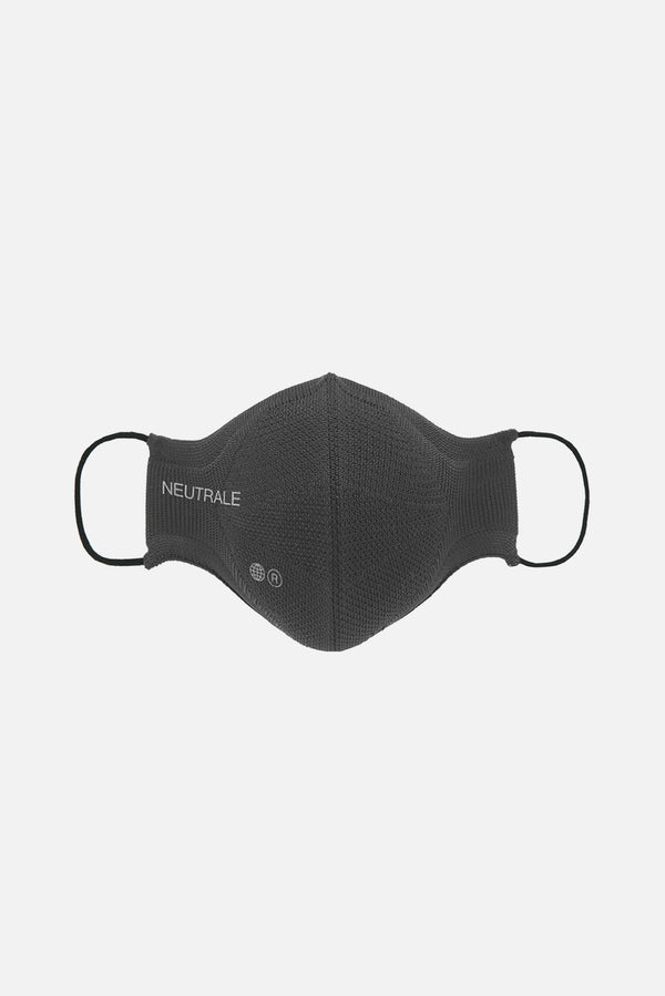 FACE MASK - 100% RECYCLED POLYESTER