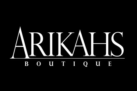 Arikah's Boutique