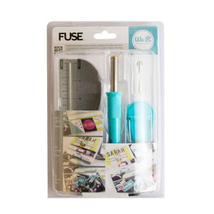 Fuse Tool von We R Memory Keepers
